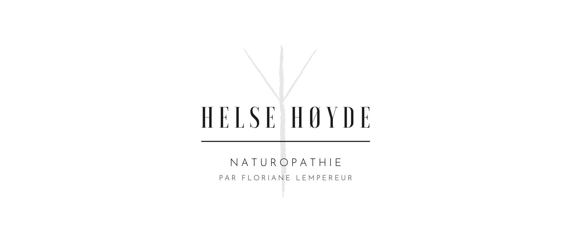 helse høyde naturopathie